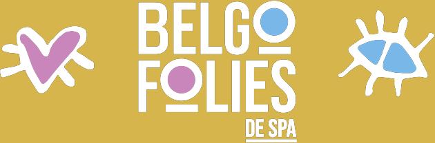 Les Belgofolies de Spa